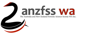 ANZFSS WA Logo